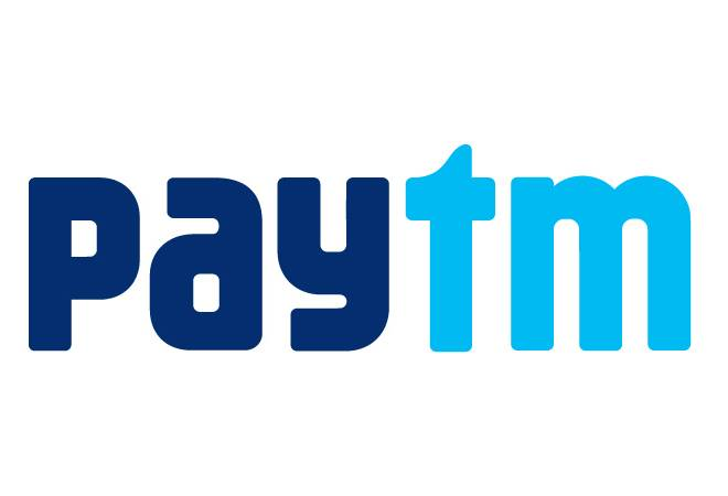 Now add money on Paytm using United Payments Interface