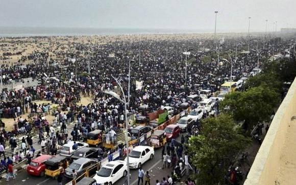 protest-in-chennai_c26ca32e-dfe6-11e6-8bc2-389d9c78b3df-580x362