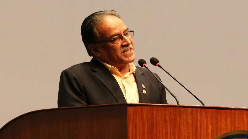 Nepal recognises employment in India as foreign