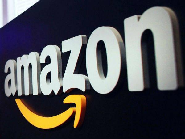 Amazon removes Indian flag doormat from website