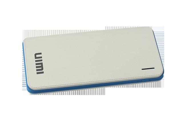 UIMI U8