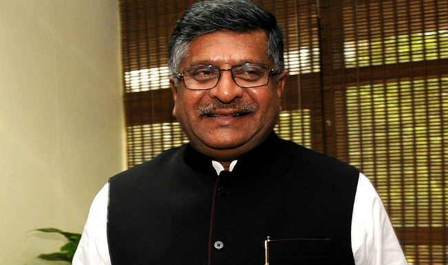 Cabinet gives nod to electronic manufacturing incentive scheme