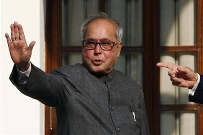 President to launch solar power project at Rashtrapati Bhavan on Friday