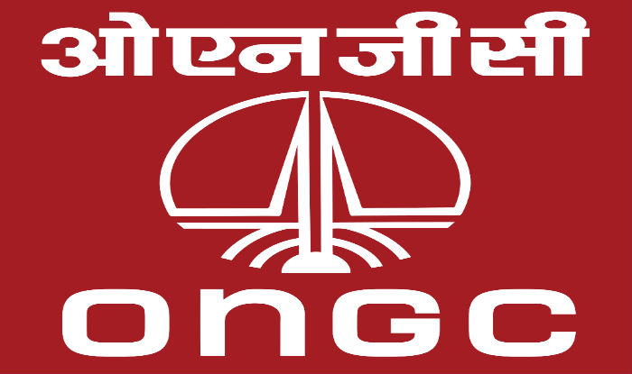 'ONGC's $11.5 bn Andhra venture may stress its cash flows'