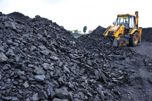 Coal India subsidiary to buy back shares worth Rs 1,244 cr