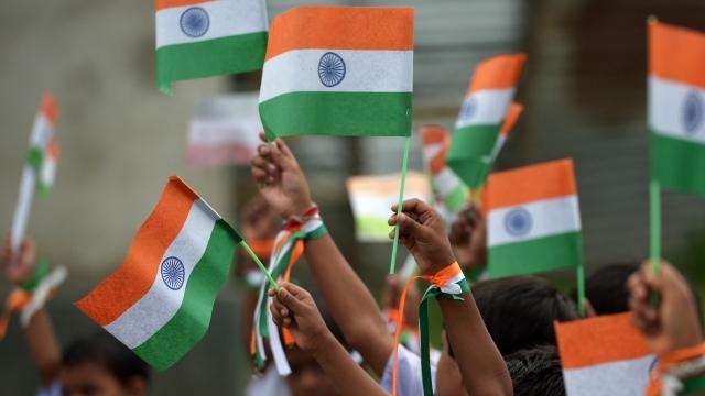 549372-national-flag-afp