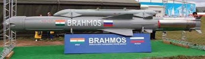 BrahMos-supersonic-cruise-missile-690x200