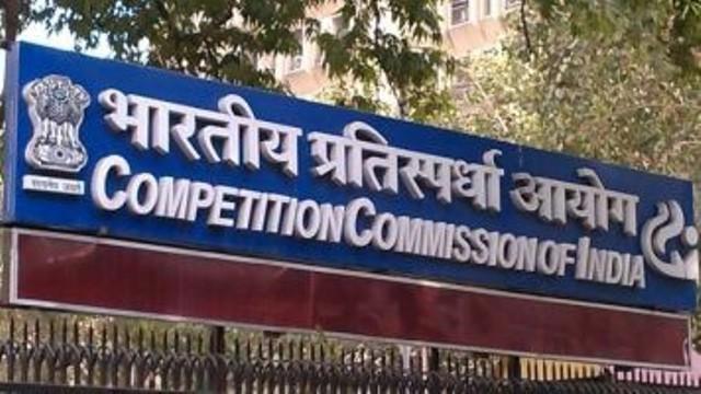 CCI nods acquisition of Reliance Infra transmission assets by Adani