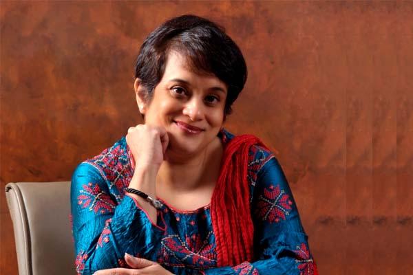 Debjani-Ghosh-Vice-President