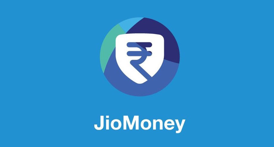 Now pay for Uber rides with JioMoney