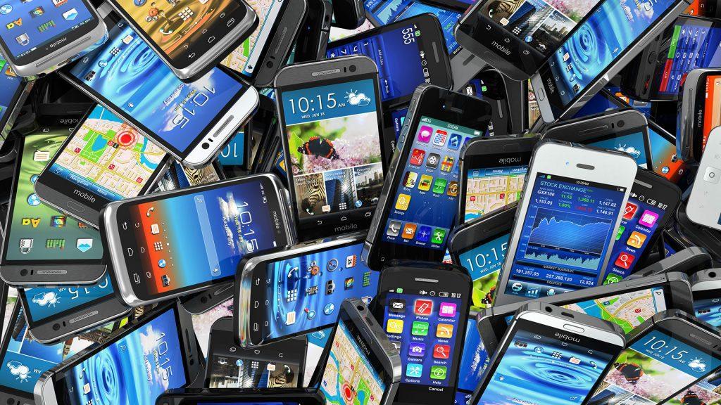 Smartphones-1024x576