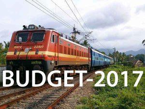 Railway Safety Fund
