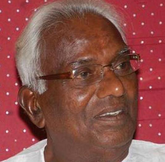 p-shivshankar-1488217141