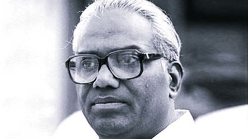 p-shivshankar-500x281