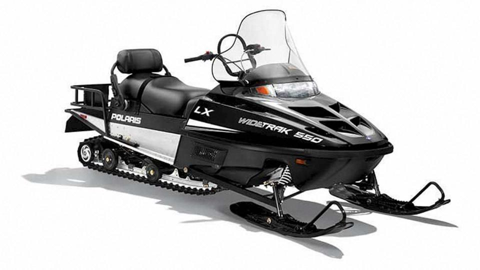 snow-scooters-procured-by-itbp_ea0eefcc-f111-11e6-9744-939f10ba6c21