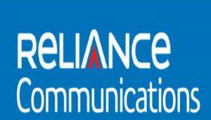 Reliance communication