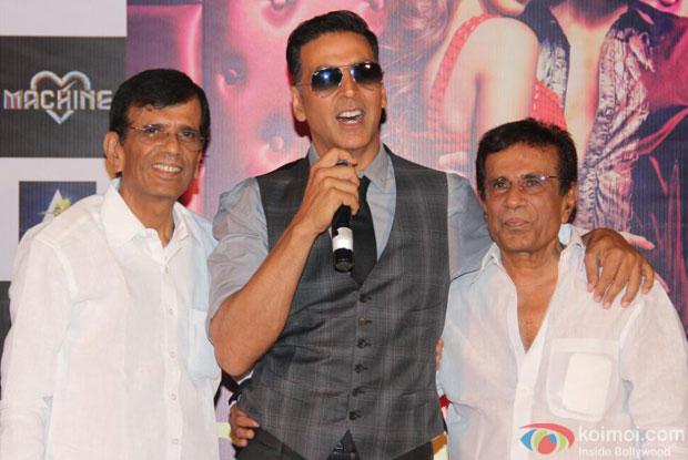 Akshay-Kumar-to-launch-the-new-version-of-Tu-Cheez-Badi-Hai-Mast-7