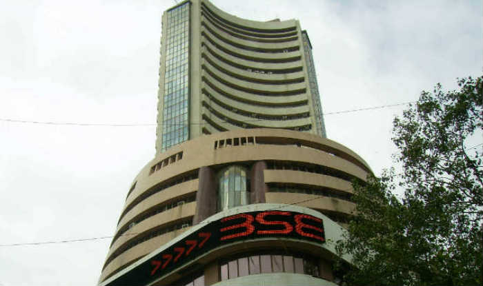 indian equity
