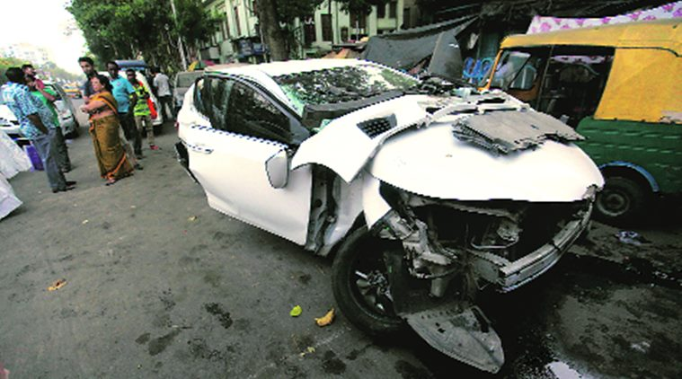 accident-7592