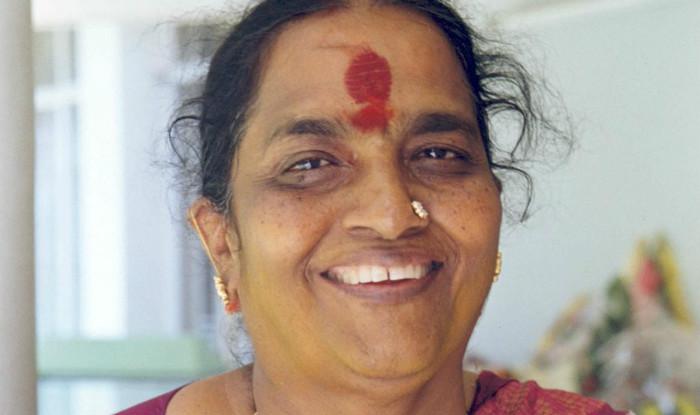 Parvthamma