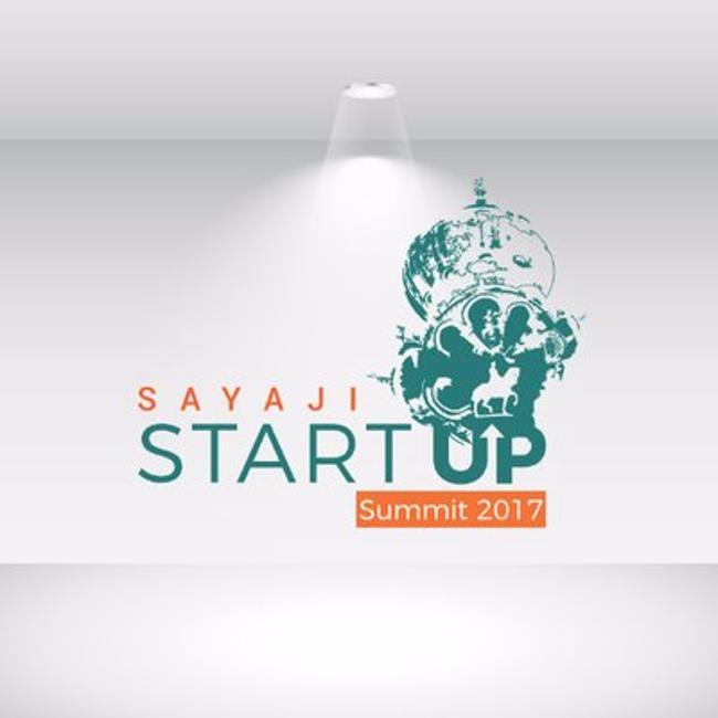 The last day of the world's longest summit - Sayaji Startup Summit 2017