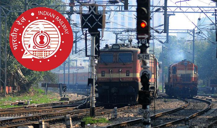 Government allocates Rs.64,587 Crore for Railways