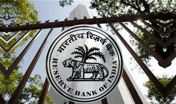 RBI cuts key lending rates by 25 basis points