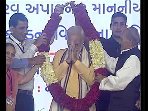PM Modi request to organised Run For Unity on 31st December