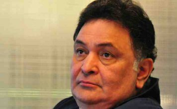 Want to see Pakistan before I die: Rishi Kapoor