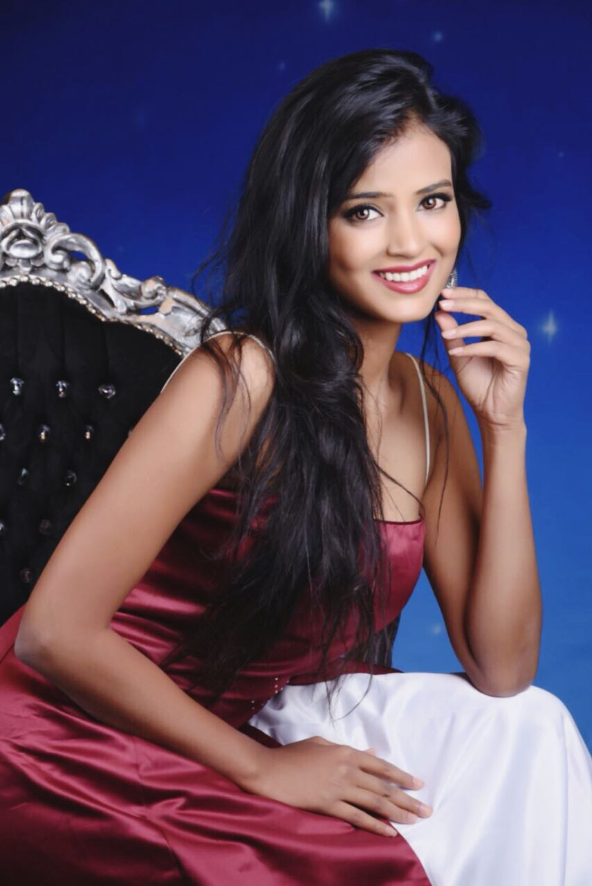 baroda girls Get real vadodara girls mobile number for friendship and dating for free by just register online at free vadodara dating site and find vadodara girls mobile numbers to chat, messaging & exchange phone numbers for friendship and date online.