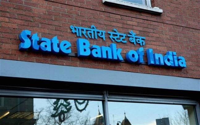 SBI reduces lending rates on home and vehicle loans