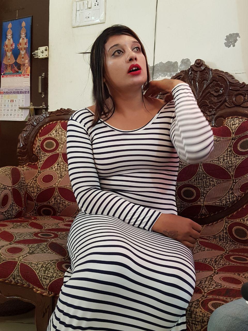 Image result for सिर्फ ट्रांसफीमेल जोया खान