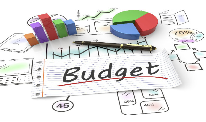 Do you know the interesting stories related to the budget?