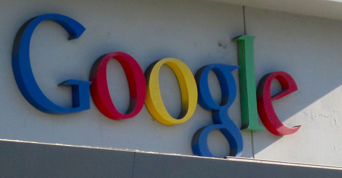 Google may sell audiobook on Play Store