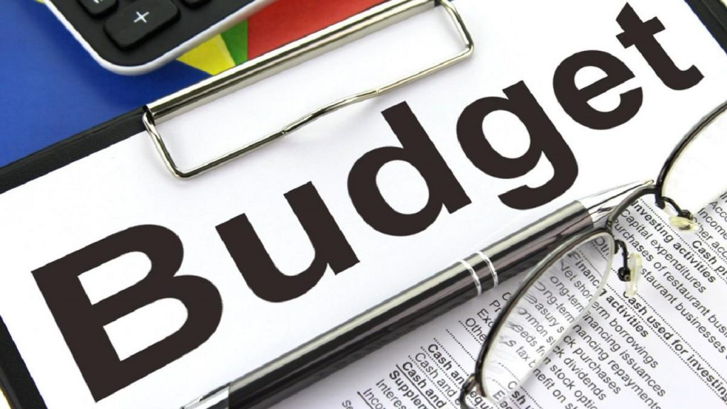what major impacts the union budget 2018