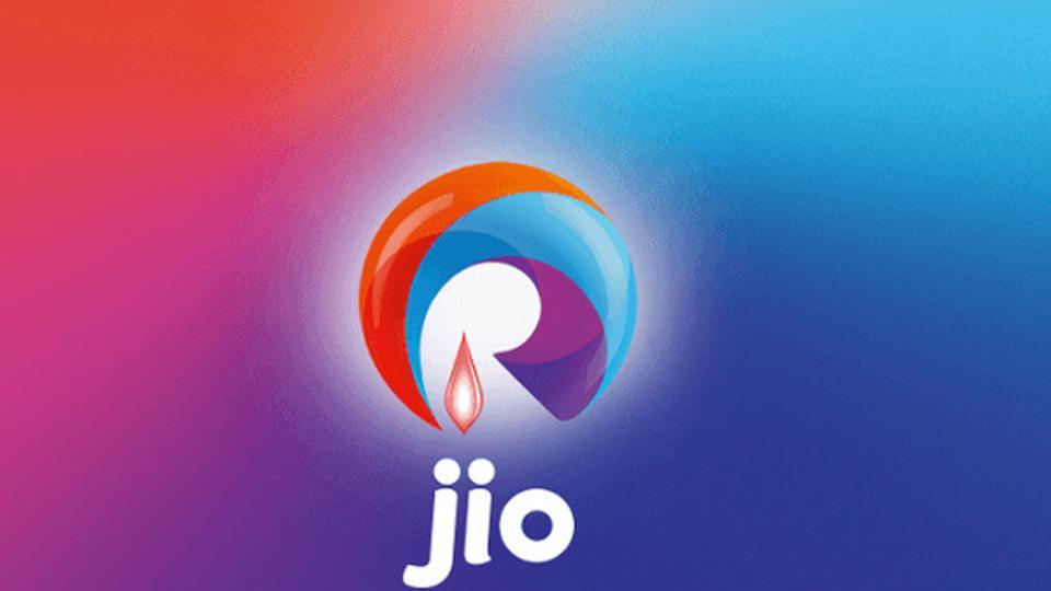 JIO offers more value to its customers