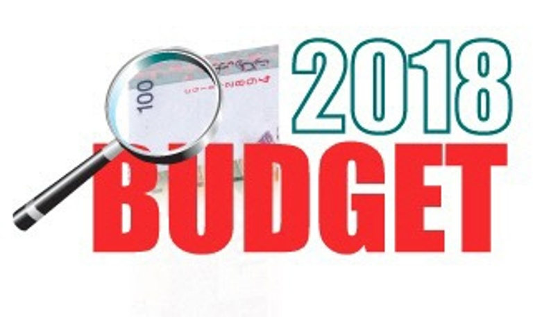 Prediction of analysis of Union Budget 2018-2019 and its pros and cons