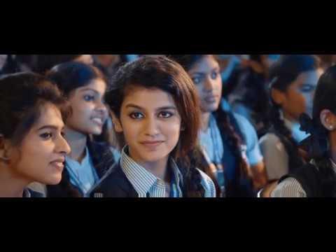 Priya Prakash left behind Miss World Manushi Chillar
