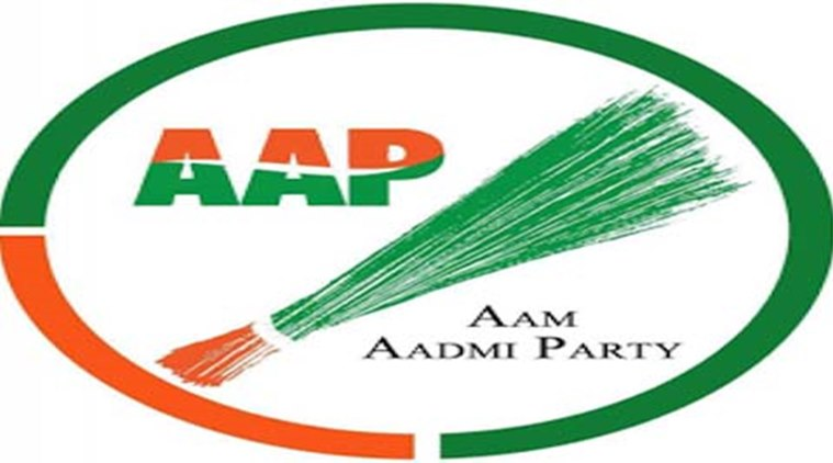 AamAadmi Party