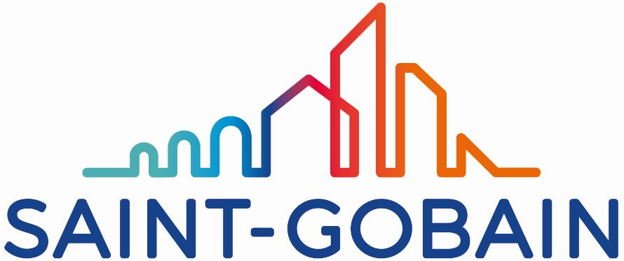 Gujarat increasing its industrial capacity, Saint Gobain 4th plant set up in the state