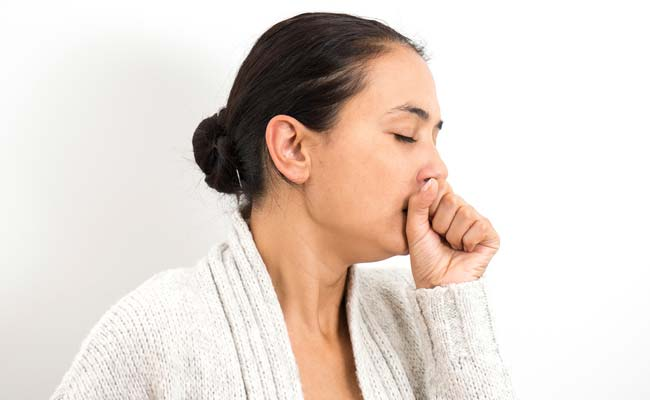 World TB Day: Apart from cough, there are also 5 symptoms of Tuberculosis