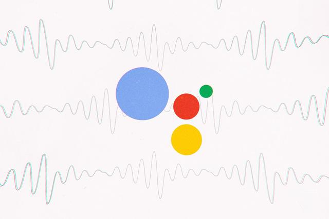 Google's Duplex AI robot will warn that calls are recorded
