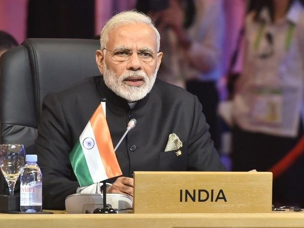 PM Narendra Modi among 10 most powerful people in the world as per US magazine Forbes