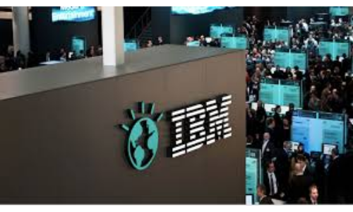 IBM lets Indian customers host marketing data locally