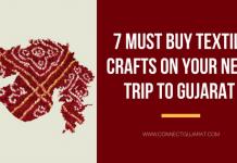 textile, gujarat, fabric, apparel, fashion, market, clothing, connect gujarat, craft, cloth, women, sarees, bandhni,