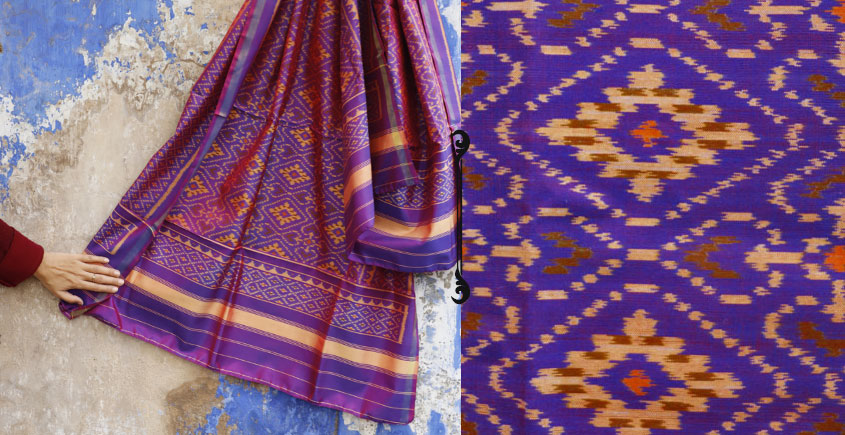 textile, gujarat, fabric, apparel, fashion, market, clothing, connect gujarat, craft, cloth, women, sarees, patola, ikat
