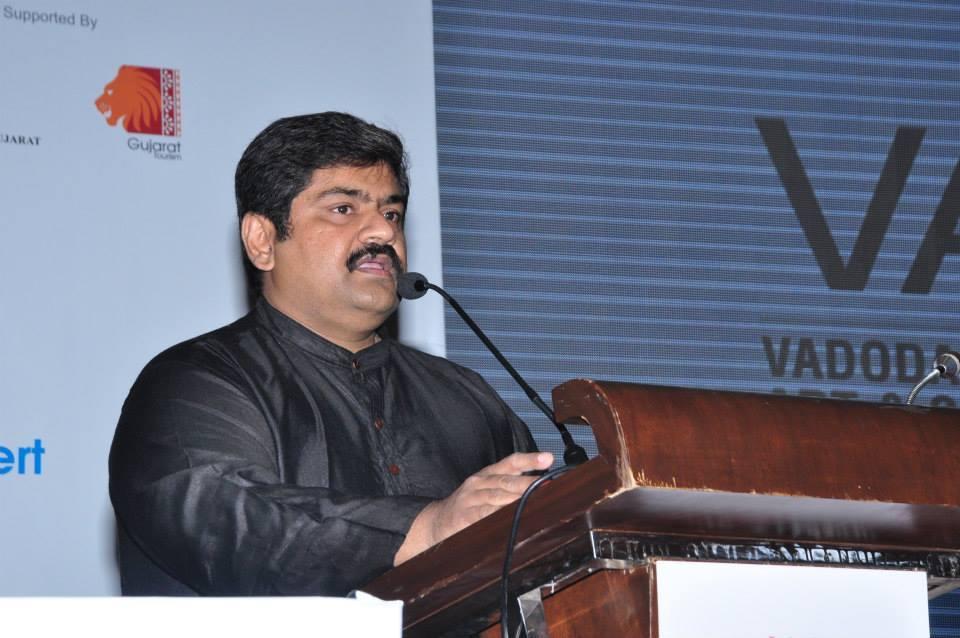 Amit Bhatnagar