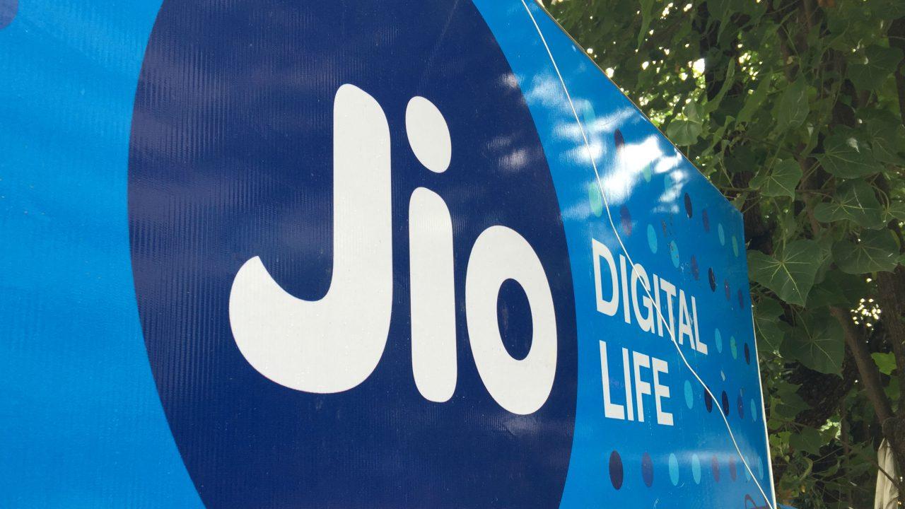 Jio tops 4G download speed chart in Jan: Trai