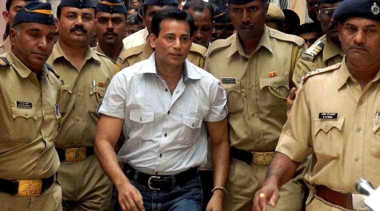 Bombay HC rejects Abu Salem's plea seeking parole to get married