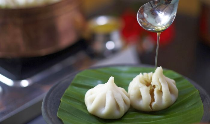 Best types of Modaks one needs to try this Ganesh Chaturthi
